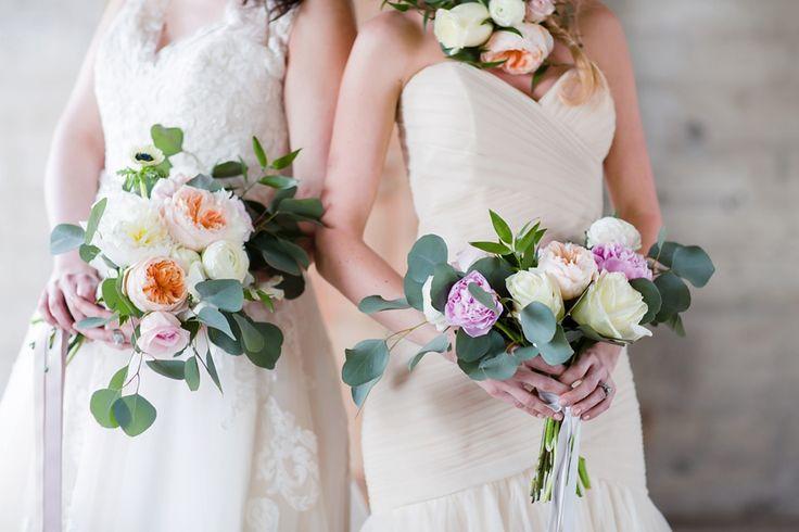 old-mill-bridal-shoot-bourbon-rose-floral-design-sarah-seven-eryn-shea-photography-ontario-bride-_0026
