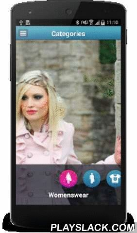 Grand Arcade  Android App - playslack.com ,  Grand Arcade has over 40 stores, including Debenhams, Marks & Spencer, River Island and TK Maxx. There is also the Casino Café, which is themed on the illustrious Wigan Casino, the Soul Club which stood on the site of Grand Arcade until the early eighties, and is the perfect venue to relax and meet friends whilst sampling the offers from Coffee Delight, Costa Coffee or Le Petit Four. The official Grand Arcade app offers news, imagery…