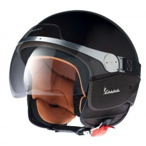 9 best casque vespa images on pinterest vespa helmet vespas and motorcycle helmet. Black Bedroom Furniture Sets. Home Design Ideas