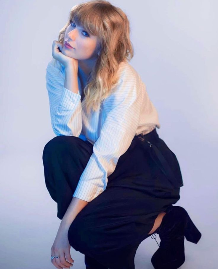 Pin by Smudge Git on Taylor Swift ️ | Taylor swift ...