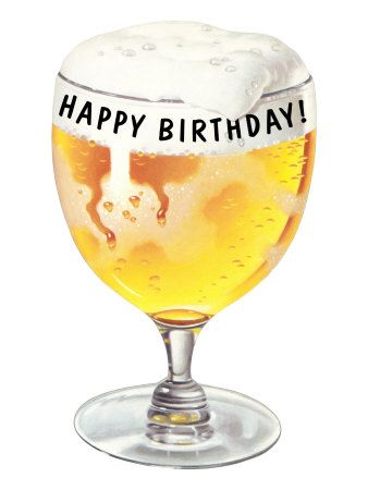 http://drinkwiththewench.com/wp-content/uploads/2011/04/happy-birthday-beer.jpg