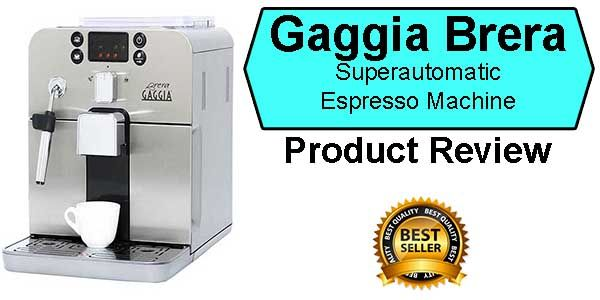 Coffee Maker Reviews Best Value : 17 Best ideas about Espresso Machine Reviews on Pinterest Espresso machines for sale, Coffee ...