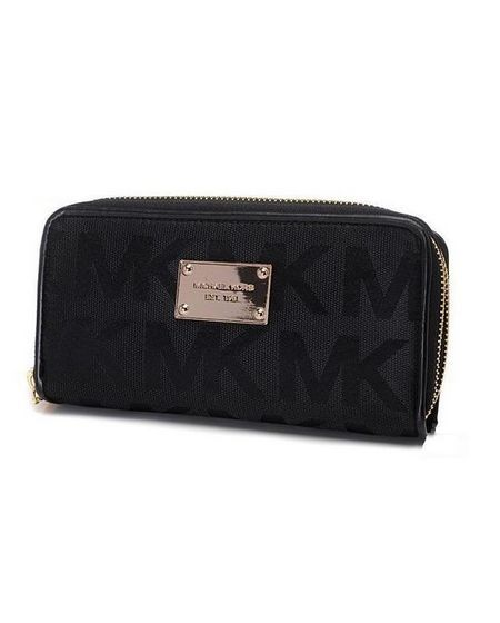 76a73465c5dd ... Buy mk black wallet OFF65% Discounted MICHAEL Michael Kors ...