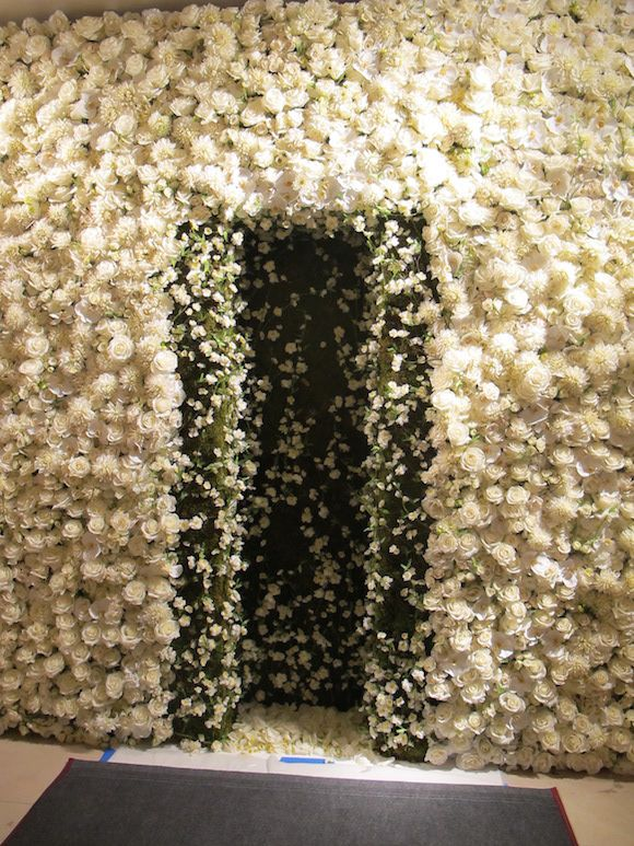 321 best wedding images on pinterest wedding decor wedding fashion show backdrop but can be used for all occasions junglespirit Choice Image