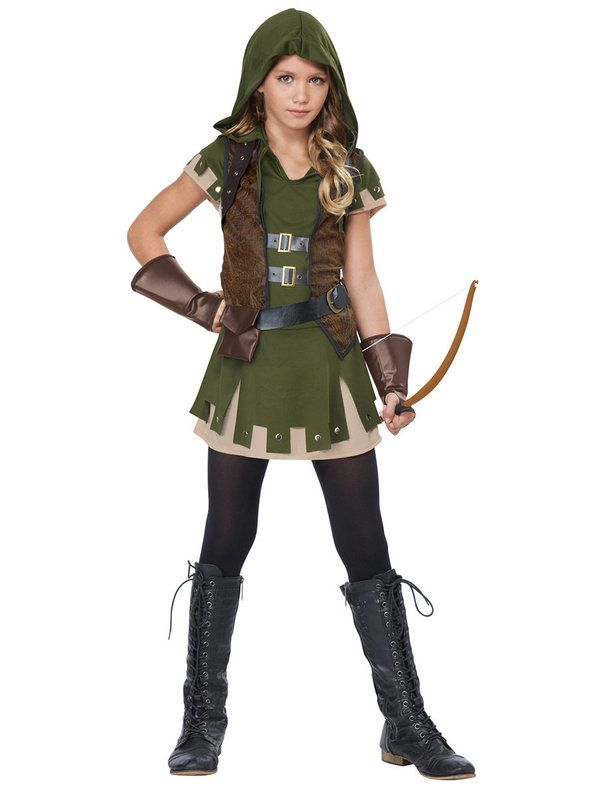 Find The Best Selection of Affordable Halloween Costumes For Kids And Adults. Free Shipping· Low Wholesale Prices· Popular & Hard to Find· Exclusive CostumesTypes: Movie, Superhero, Animal, Bug, Pirate, Decades, Star Wars, Scary, Classic, Disney.