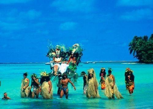 Преимущества экзотических путешествий http://set-travel.com/ru/blog/item/9923-preimushchestva-ekzoticheskikh-puteshestvij  Когда дело касается туризма, у многих поездки ассоциируются с Египтом, Турцией, Европой, Тунисом и прочими местами, которые у всех на слуху. В силу разных причин, многие забывают, что мир предлагает просто огромное количество экзотических мест, которые не менее интересны и красивы. Конечно, большинство людей останавливают финансовые возможности, но мычать не вредно. Для…