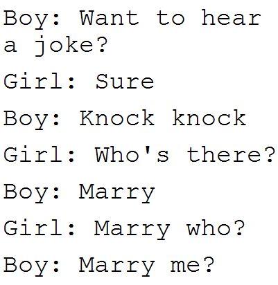 marry me?: Awwwwwwwwww 3, Fashion Style, Cute Ideas, Future Husband, Awwwwwwwwww Marry, Marry Me, Movie Night, Knock Knock Jokes, Wedding Proposals