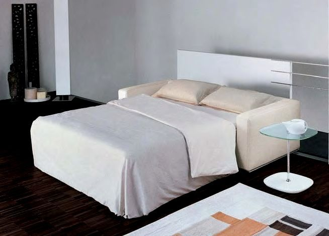 29 best Sofa Beds images on Pinterest