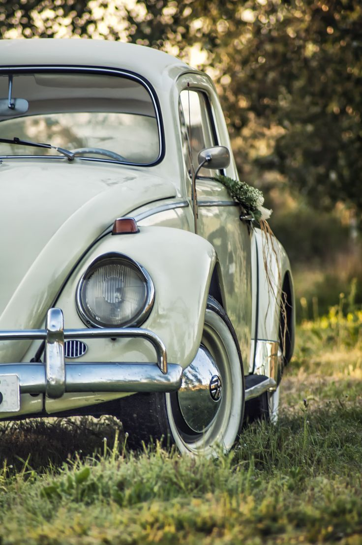 Best Coches Vintage Bodas Eventos Barcelona Images On Pinterest