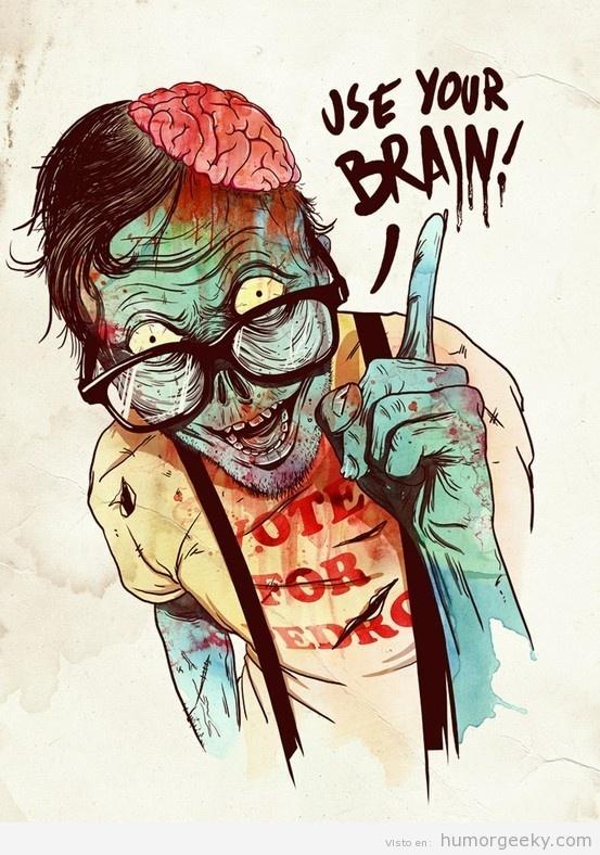 zombi-recomienda-que-uses-tu-cerebro