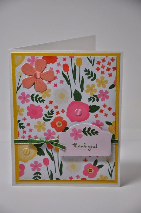 handmade greeting card designs (15)