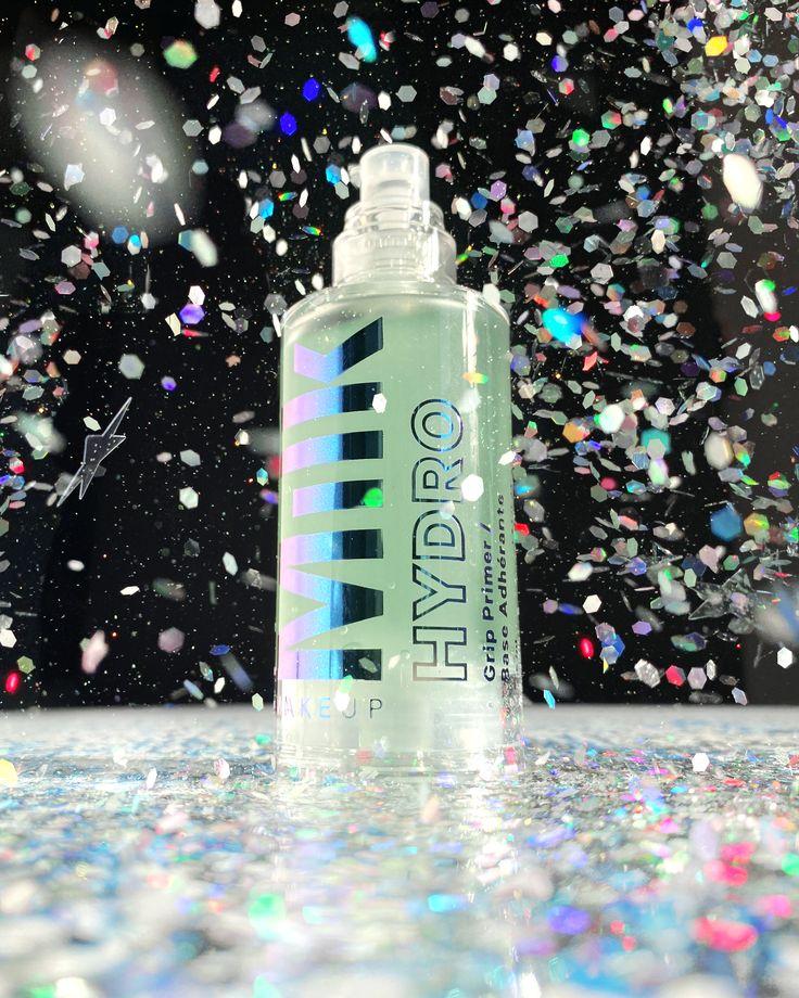 Hydro Grip Primer in 2020 Gel primer, Fragrance free