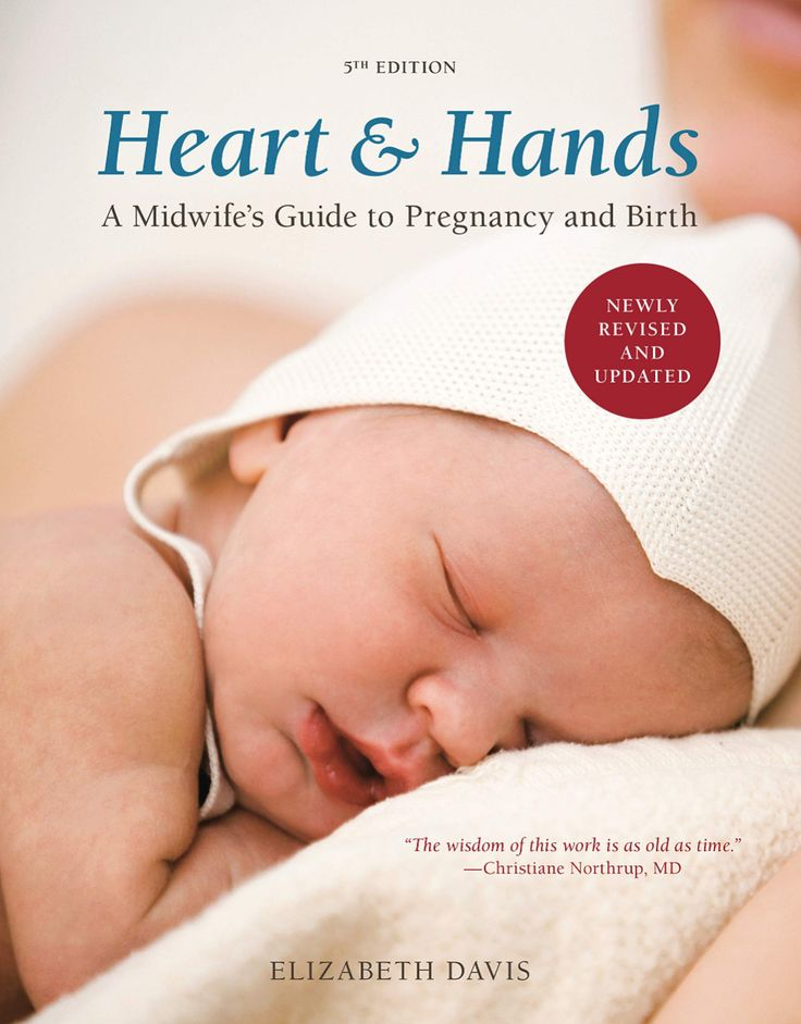Pin by pink or blue care on midwifery books