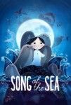 Song of the Sea (2014) 720p BluRay
