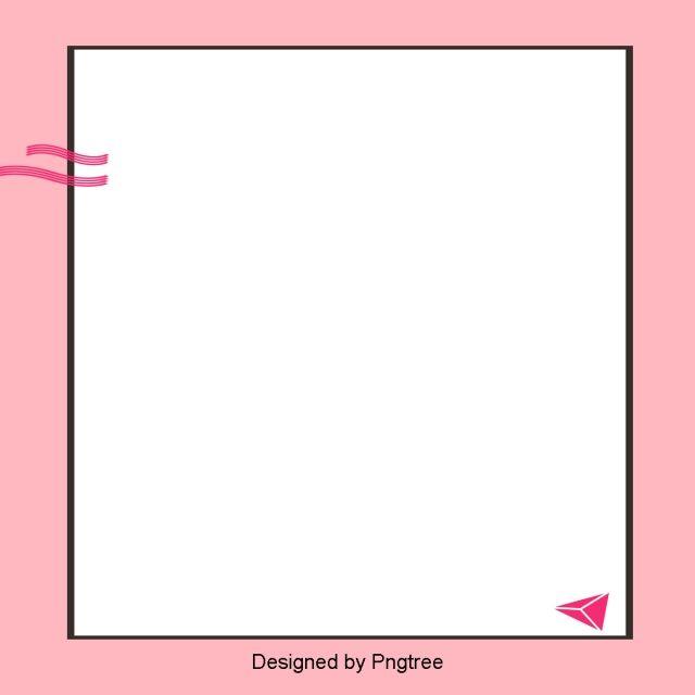 Fundo Cor De Rosa Quadrado Branco A Caixa Plano De Fundo Roxo Imagem Png E Psd Para Download Gratuito Fundos Cor De Rosa Planos De Fundo Walpaper Preto E Branco