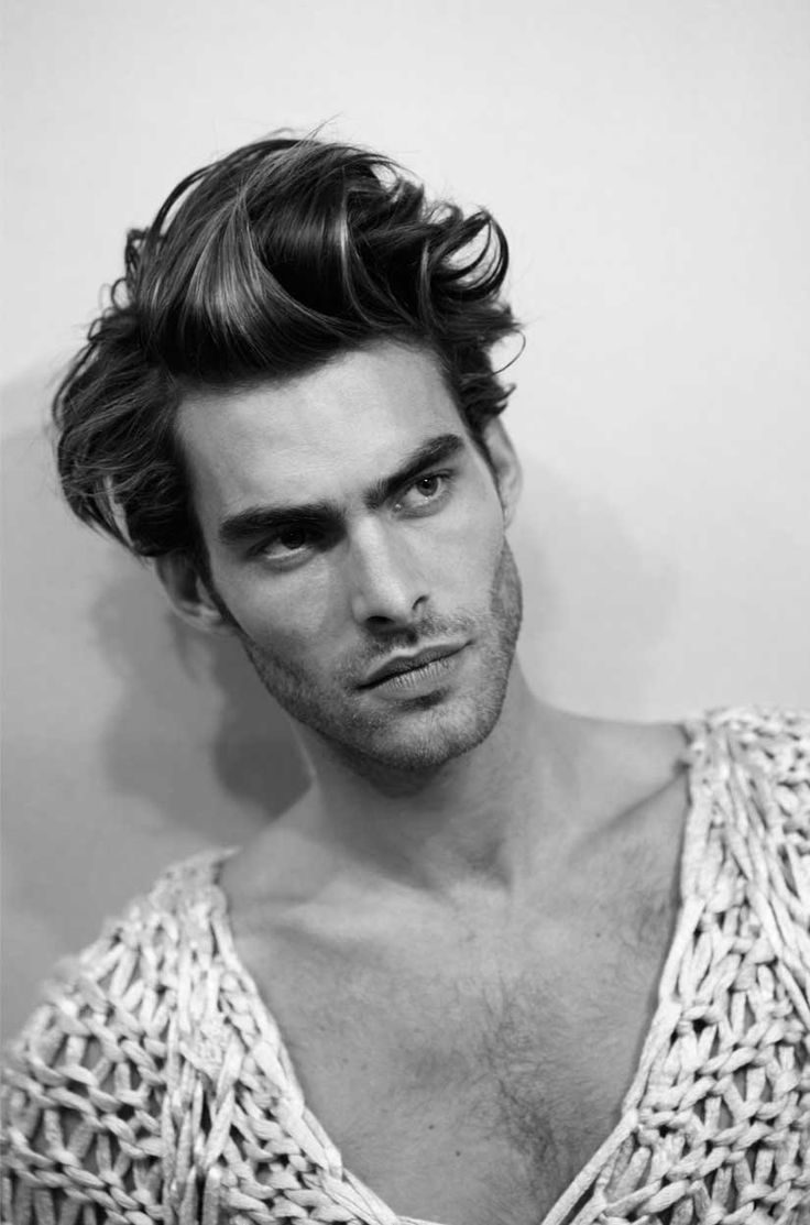 Jon Kortajarena Page 47 Fashion Models Bellazon