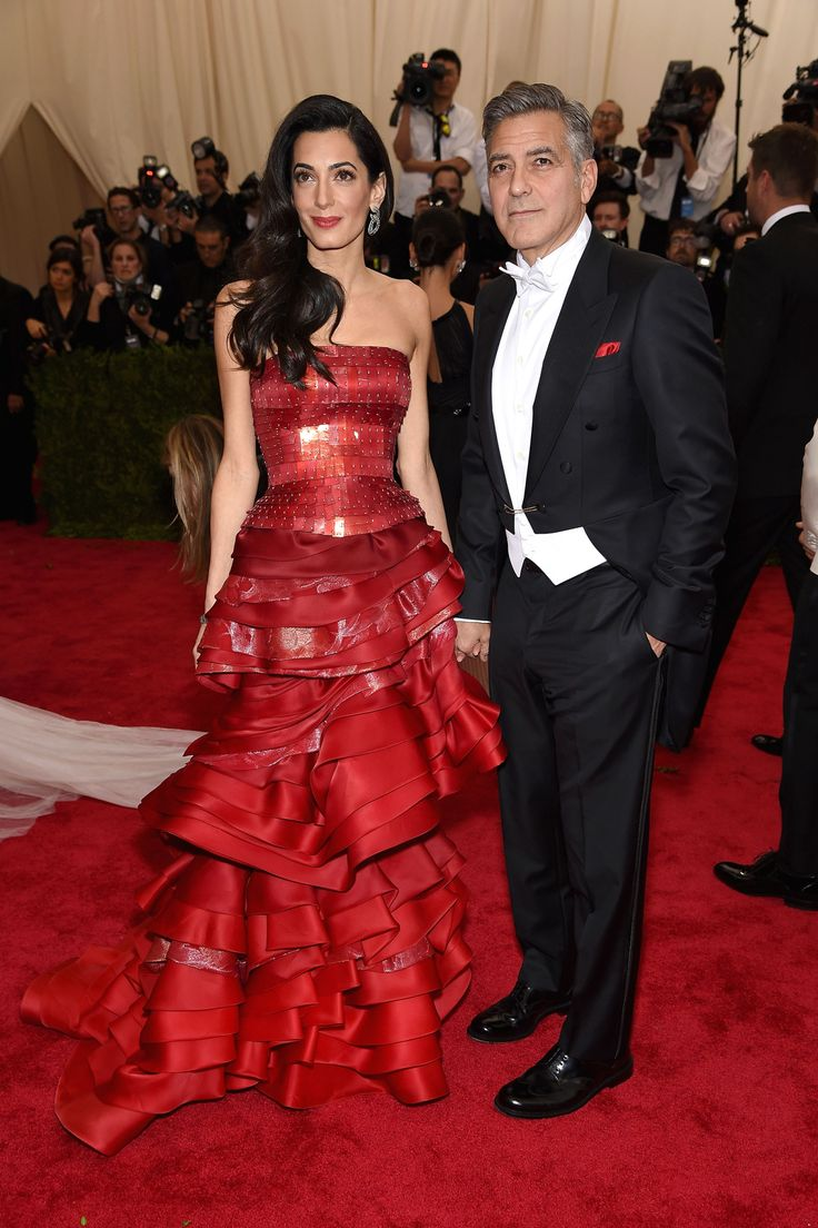 Best Power Couple Images On Pinterest Academy Awards Bart - 10 coolest celebrity power couples