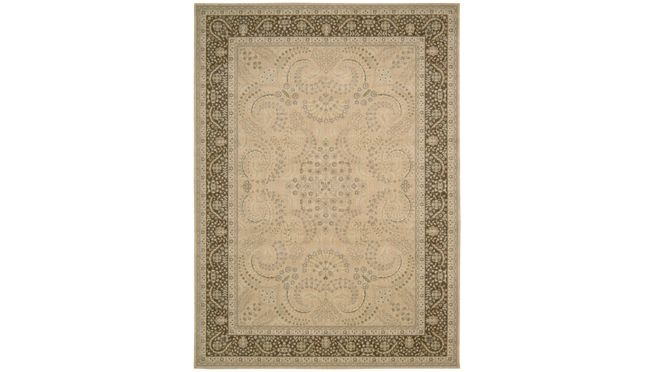 Nourison Persian Empire Persian Empire Room Size Rugs For Sale In Ma Nh And Ri At Jordan