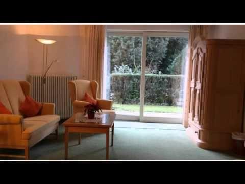 Superb Park Appartements Badenweiler Visit http germanhotelstv park