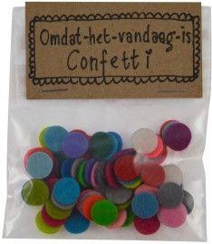 Convilti by www.mijnes.com
