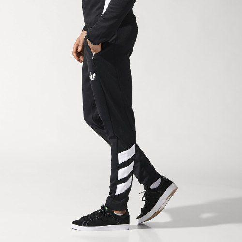 pantalon jogging homme molleton adidas