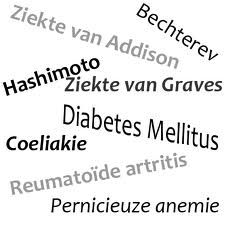 'n Wetenschapper's Reis naar Leven: Dag 91 - Auto-immuunziekte Genezen door Zelfrealisatie