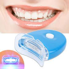 "In this free presentation I""ll teach you how you can whiten your teeth fast, using a 100% save and natural method."