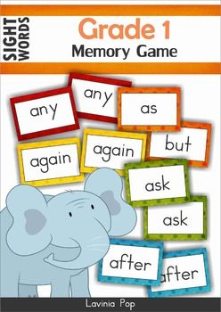 1000 ideas about memory games on pinterest activities free games and preschool. Black Bedroom Furniture Sets. Home Design Ideas