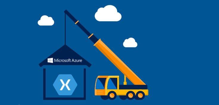 RT @Azure_France: Le #cloud #Azure, La brique qui manquait à vos applis! https://t.co/4ERwvyYaQR https://t.co/iSJ9huIIL0 - Jack Beriot