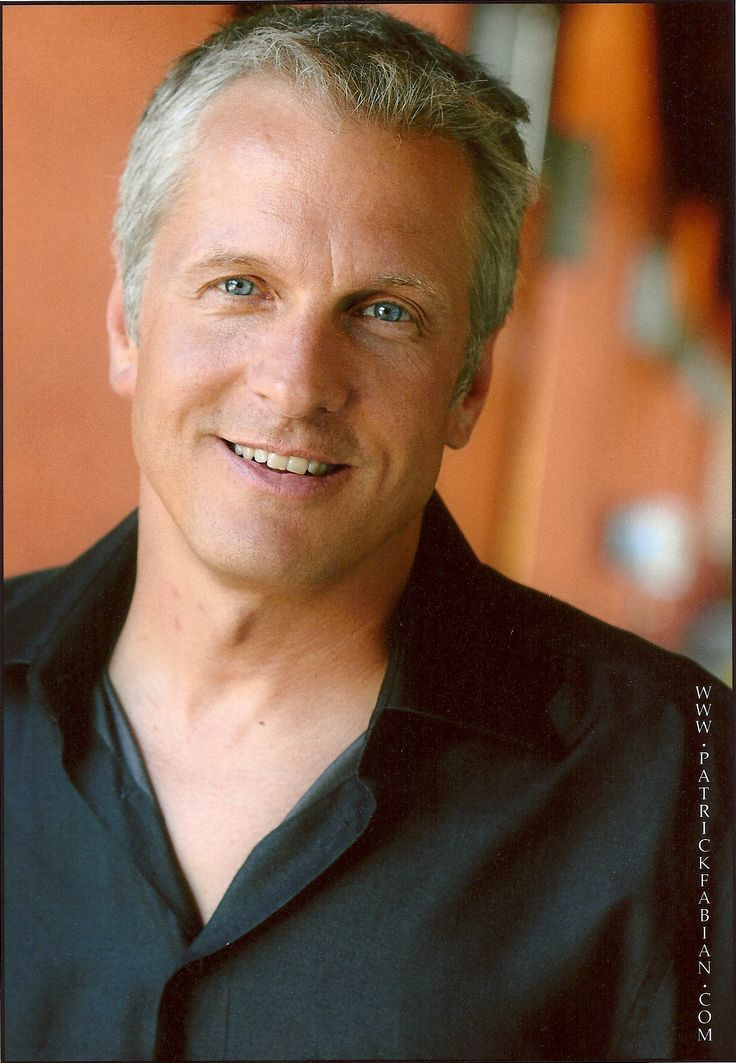 Atlas Shrugged Movie VIDEO INTERVIEW:  How do you play a non-entity? While filming the Taggart wedding scene in Atlas Shrugged Part 2, Patrick Fabian shared his insights about the character of James Taggart.   ( This interview was filmed by Duncan Scott in L.A. on the set of Atlas Shrugged Part 2. )