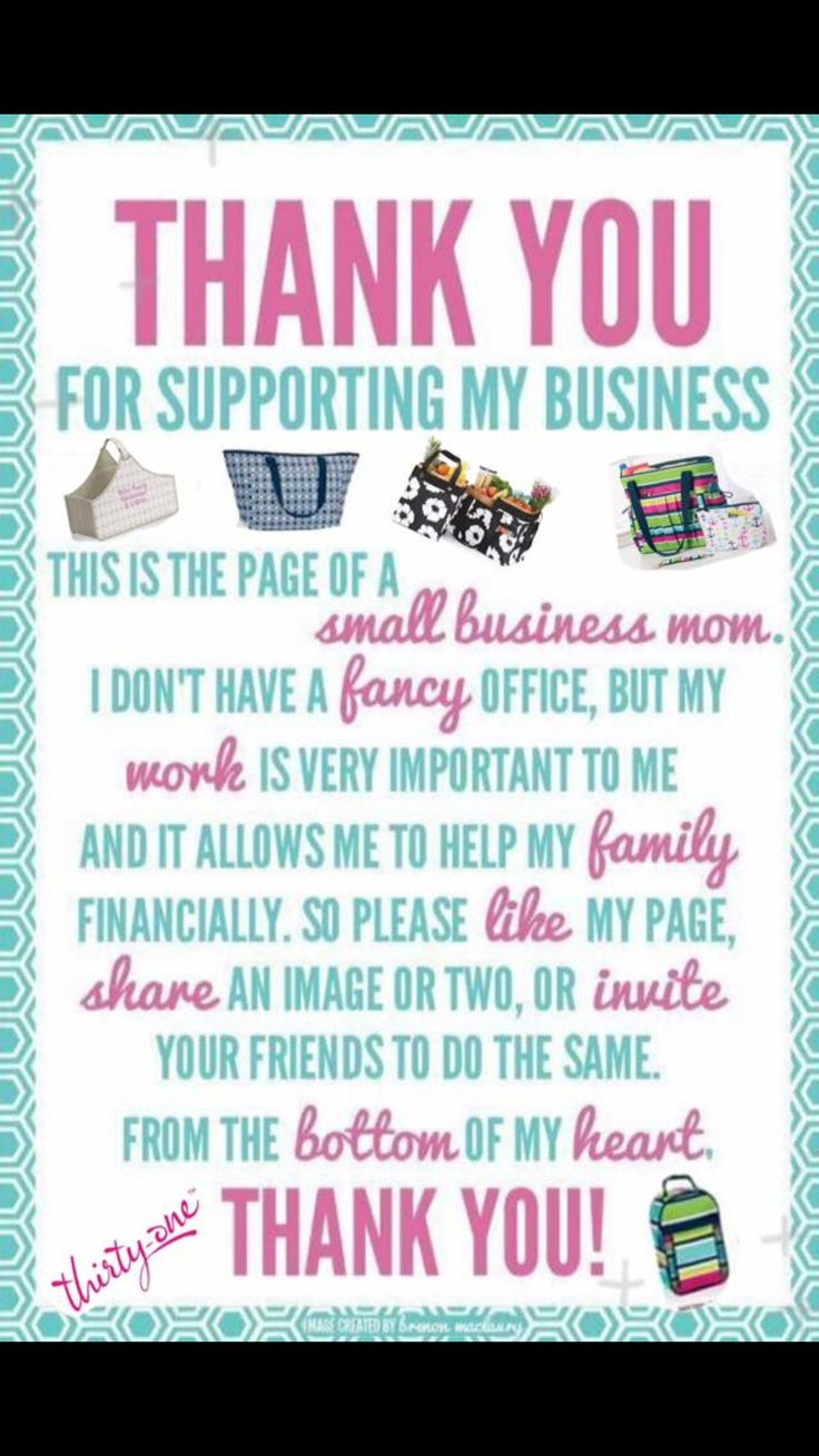 1000 ideas about thirty one purses on pinterest thirty for Thirty one hostess login