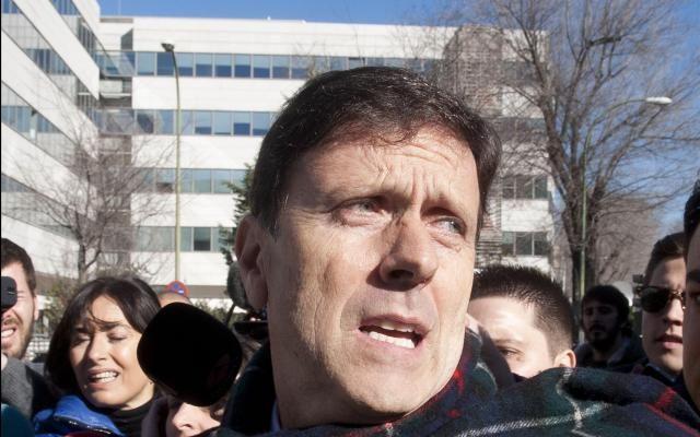 Dopage: la justice espagnole exige la remise des poches de sang de l'affaire Puerto -                  Par cette annonce, la Cour d'appel de Madrid annule une décision rendue en avril 2013 et acquitte le médecin Eufemiano Fuentes.  http://si.rosselcdn.net/sites/default/files/imagecache/flowpublish_preset/2016/06/14/1030450071_B978941227Z.1_20160614144135_000_GN870TBEV.2-0.jpg - Par http://www.78682homes.com/dopage-la-justice-espagnole-exige-la-remise-des