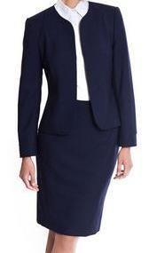 Женские деловые костюмы в киеве