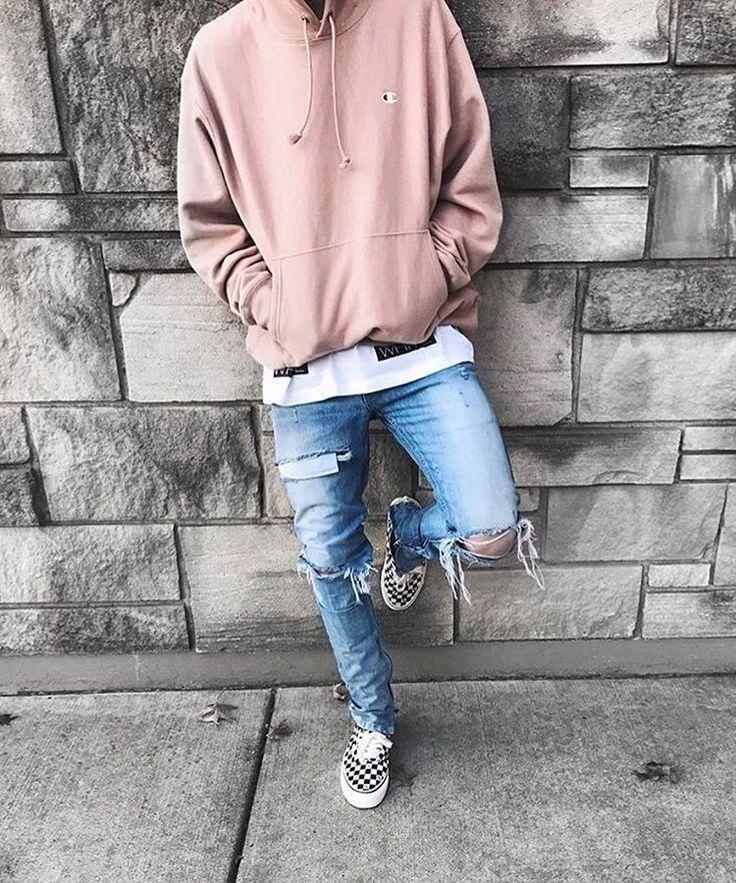 "1,457 mentions J'aime, 28 commentaires – STREETWEAR SOURCE (@streetwearsource) sur Instagram : "" via @k2sneaks #StreetwearSource"" – Mikko"