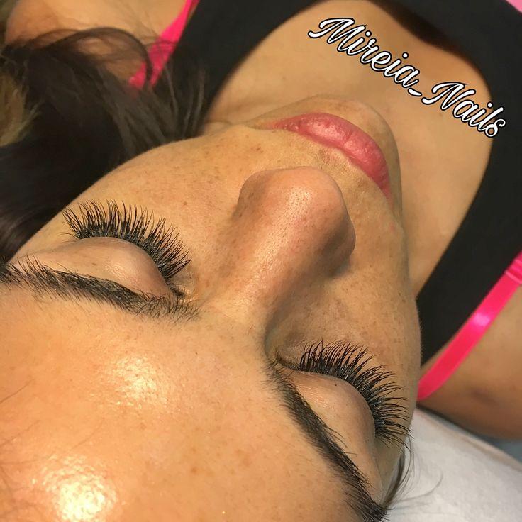 Pestañas Glamour ❤ #makeup #instamakeup #cosmetic #cosmetics #TagsForLikes #TFLers #fashion #eyeshadow #lipstick #gloss #mascara #palettes #eyeliner #lip #lips #tar #concealer #foundation #powder #eyes #eyebrows #lashes #lash #glue #glitter #crease #primers #base #beauty #beautiful http://ameritrustshield.com/ipost/1548022220788552470/?code=BV7rgIOg1MW