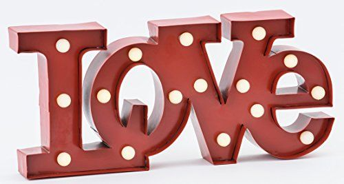 45cm Large Love Light Up Sign ProdBuy Limited http://www.amazon.co.uk/dp/B01AO0XUDO/ref=cm_sw_r_pi_dp_anmdxb15A58Y7
