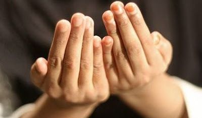 Doa Pembuka Rezeki Bahasa Arab dan Terjemahanya