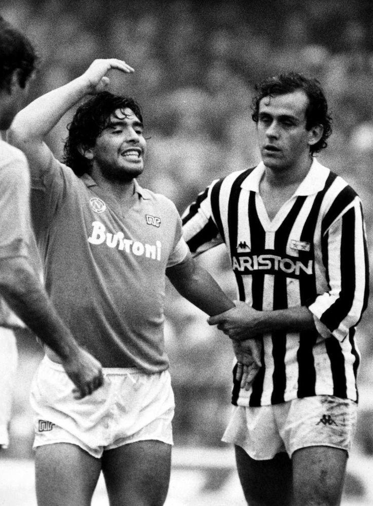 40 anni di sponsor sulle maglie da calcio - Il Post