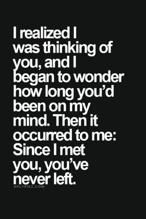 Love Quote For Her Beauteous Best 25 Love Quotes For Her Ideas On Pinterest  Love You Quotes