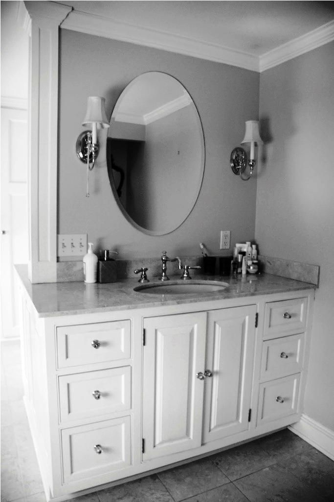 Lowes Bathroom Vanity Today White Vanity Bathroom Elegant Bathroom Bathroom Ideas Uk