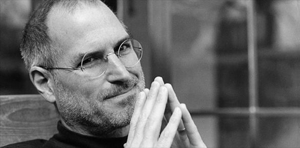 stev_jobs_submits_resignation_as_seo_apple_0.png (585×289)