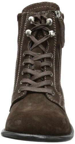 Buy **100% Authentic Diesel Pit Boot** for R2,200.00