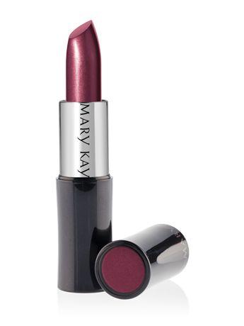 Mary Kay® Creme Lipstick - - Catalog - Mary Kay