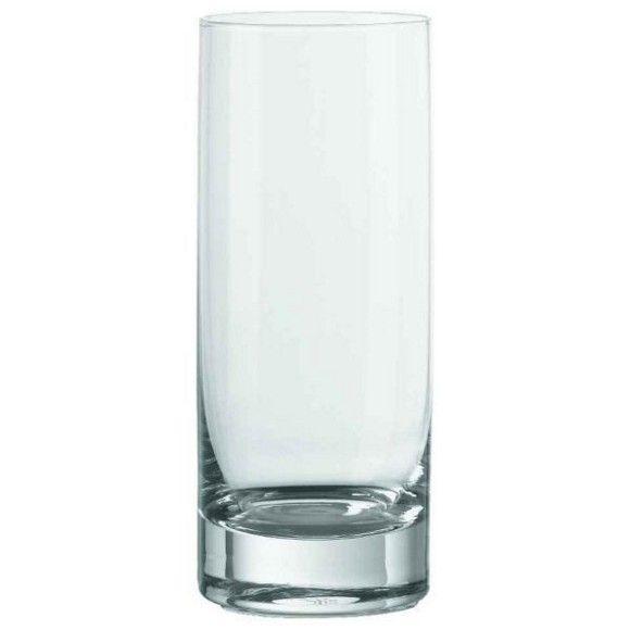 LONGDRINKGLAS - Cocktail & Longdrinkgläser - Gläser - Trinken - Produkte