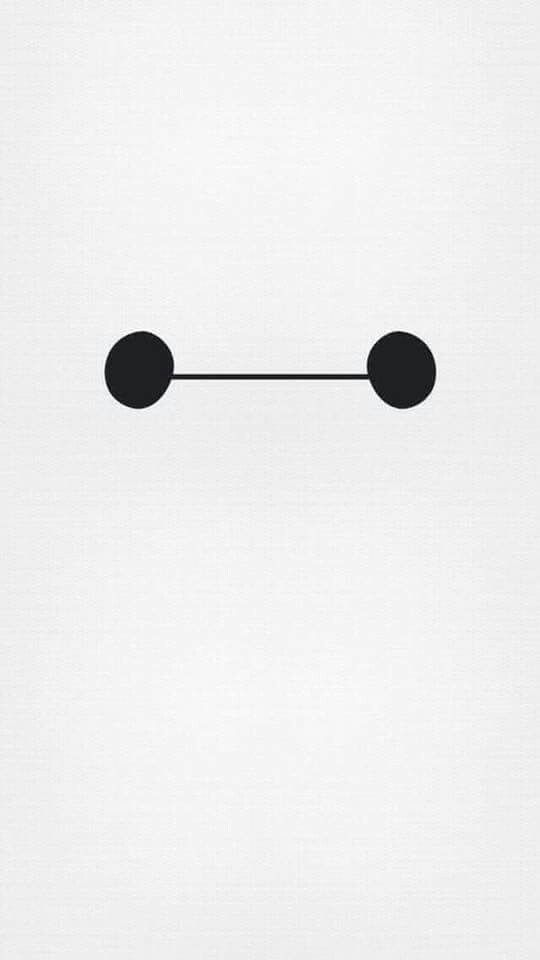 Wallpaper. Fondo de pantalla. Disney. Big hero six. Seis grandes héroes. Baymax.