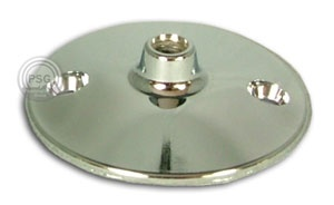 ceiling flange.... Ceiling (or wall) Support for neo angle or curved shower rodCurves Shower, Quality Shower, Shower Rods, Shower Curtains, Converto Shower