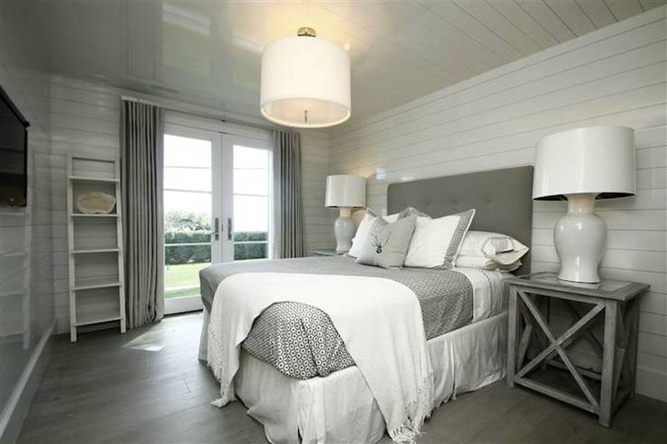 95 Best Images About Urban Industrial Farmhouse On