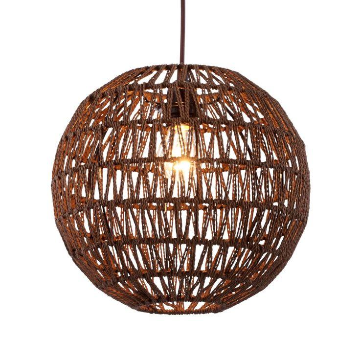 25 best stylische lampen und leuchten images on pinterest. Black Bedroom Furniture Sets. Home Design Ideas