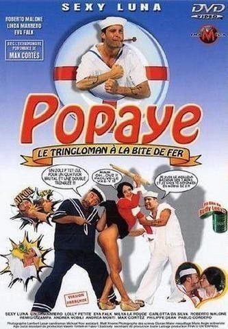 Nonton Film Popaye The Sailor XXX Parody, Streaming Film Popaye The Sailor XXX Parody, Download Film Popaye The Sailor XXX Parody - banyakfilm.com