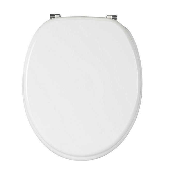 Les 25 meilleures id es concernant abattant wc sur pinterest abattant abat - Abattant wc taille non standard ...